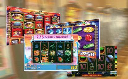 Выводом игровые без автоматы на регистрации с реальные деньги